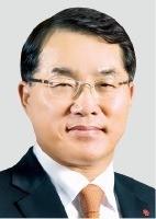 장재영 대표