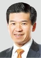 제임스 김 사장
