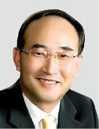 김영섭 사장