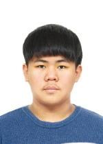 박영환  생글기자 (한일고등학교  1년)