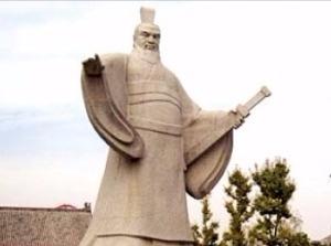 [유광종의 '중국 인문기행' (5) 허난(河南)] 20개 왕조의 도읍이던 중원