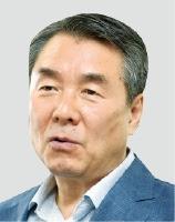 이창희 진주시장