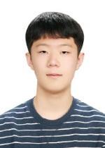 김찬영  생글기자 (동구중   2년)