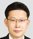 신동일 국민은행 도곡스타PB센터 부센터장