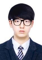 강태현 생글기자 (서정고  1년)