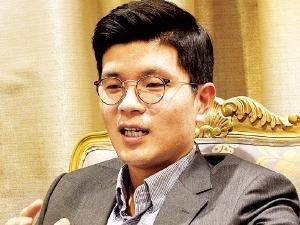 """""""한국, IT보안 강국 위한 큰 전략 세워야"""""""