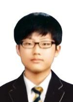 정서환  생글기자 (서울삼육중   3년)