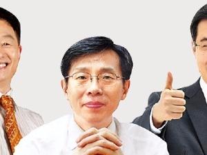 중국 경기회복 조짐에 원자재값 상승·수출 확대 기대…LG화학 실적 호전 '관심'