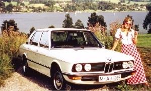 조그 다이얼·크루즈컨트롤부터 엔진 다운사이징까지…신기술 트렌드 주도한 BMW