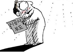 천안 청당 아파트 '새옹지마'…304위 시공사 부도난 뒤 16위 건설사로 변경