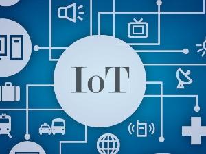 초연결시대의 역설…'해킹 숙주'로 악용된 IoT