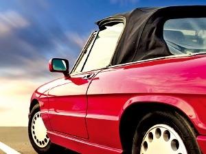 제조업과 운송업 사이…자동차, 경계선을 넘다