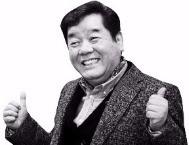 심형래 영화감독