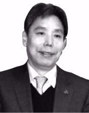 신문선 前 축구해설위원