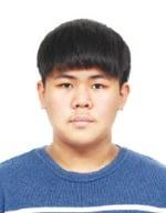 박영환 생글기자 (한일고 1년)