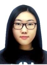 박민경   생글기자 (목동고   2년)