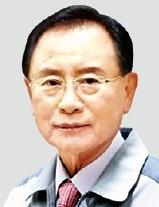 김강희 동화엔텍 회장