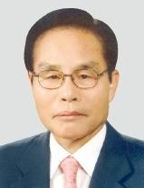 박윤소 엔케이 회장