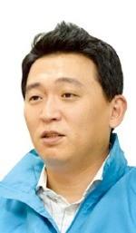 조우현 대표