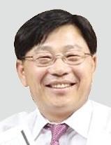 김진백 디오 대표