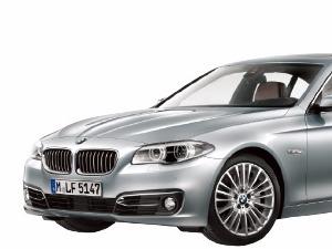 BMW 3·5·7 시리즈, 무한질주의 비밀은