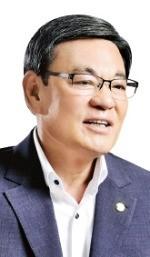 박순호 회장