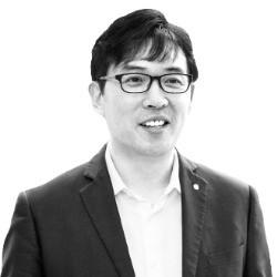 김복주 우리FIS 검사역