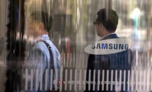 삼성전자, 지배구조 개편 '급물살'…향후 시나리오는?