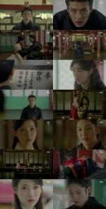 '달의 연인' TV 화제성 1위…아이유·이준기, 만년 2위 탈출