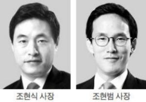 M&A로 몸집 키우는 한국타이어…타이어-비타이어 부문으로 쪼개지나