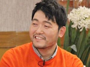 '해피투게더' 이준혁