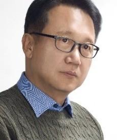 민병두 더불어민주당 의원. / 민병두 의원 트위터