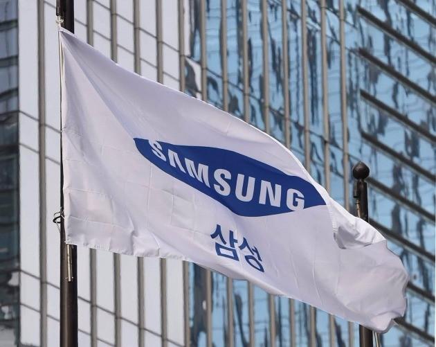서울 서초동 삼성전자 서초사옥 모습. 사진=한국경제DB