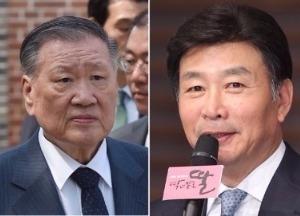 정몽구 회장 외손녀, 탤런트 길용우 아들과 11일 결혼