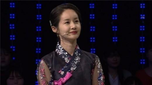 김가연 / KBS2 '1대100'