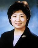 한국발달심리학회장에 선임된 이경숙 한신대 교수.