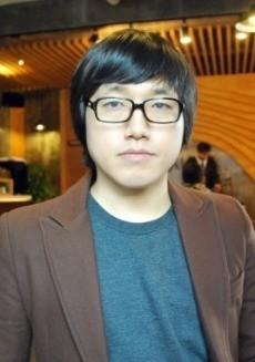 네이버 지식인에서 '코비진스'로 활동하고 있는 곽지원씨. 그는 지식인 최고 등급인 '절대신'에 가장 먼저 이름을 올렸다. / 사진=네이버 제공