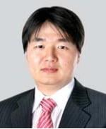 김상민 유비온 금융경제연구소 책임연구원