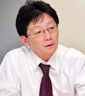 <사진: 유승민 새누리당 의원>