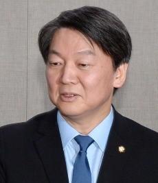 안철수 국민의당 전 공동대표. / 한국경제DB