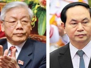 [2016 베트남 리포트] 미국과 중국 사이 실리외교…'3불 정책' 으로 철저한 균형