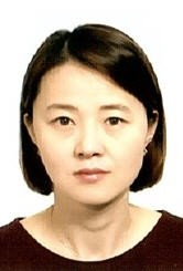 이서영 초록우산 어린이재단 팀장