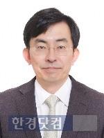 '세계 상위 1% 연구자'로 선정된 윤주영 이화여대 교수.