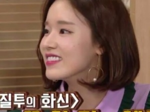 '해피투게더3' 박환희, 알고보니 독립운동가 하종진 손녀 '명예로운 가문'