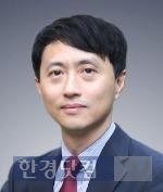 한국광고홍보학회장으로 취임한 한규훈 숙명여대 교수.