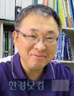 '세계에서 가장 영향력 있는 연구자'로 선정된 김태균 광운대 교수.
