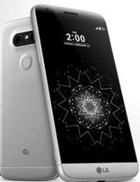 LG전자 'G5'