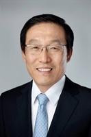 김기남 삼성전자 반도체총괄 사장