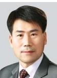 김계영 단장
