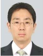 김영범 책임교수